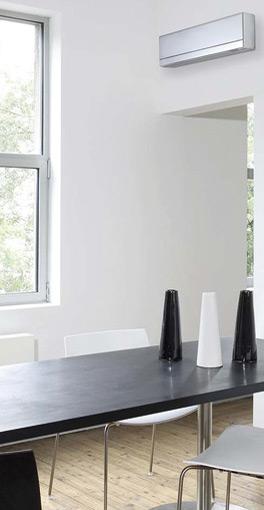 domotec climatisation. Black Bedroom Furniture Sets. Home Design Ideas